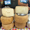 Say cheese, the best of Greek cheese