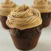 An easy bake day at Loulis mills