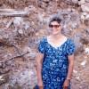 Tsoureki muffins & an interview with chef Krystina