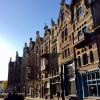 My Belgian Beer walk in Ghent