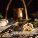 15 recipes for festive baking